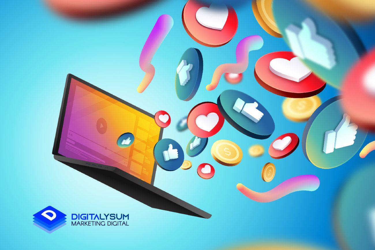 Consejos de Social Media Marketing para hacer frente al COVID-19