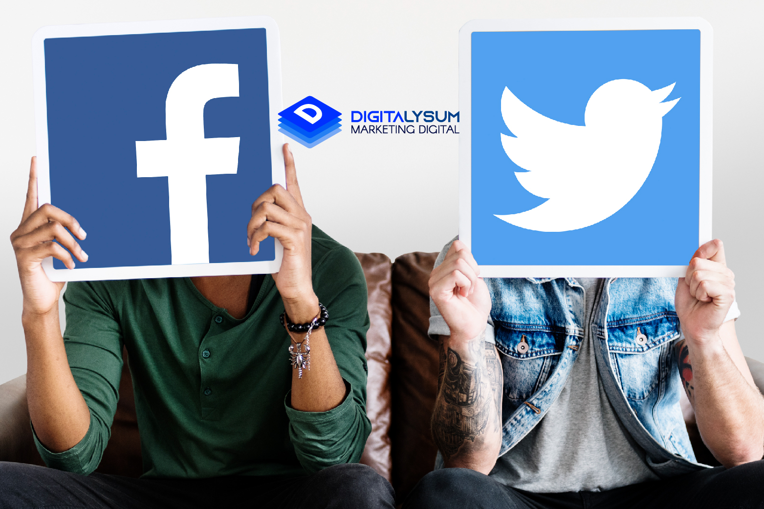 ¡Es un buen momento para invertir en publicidad #digital!