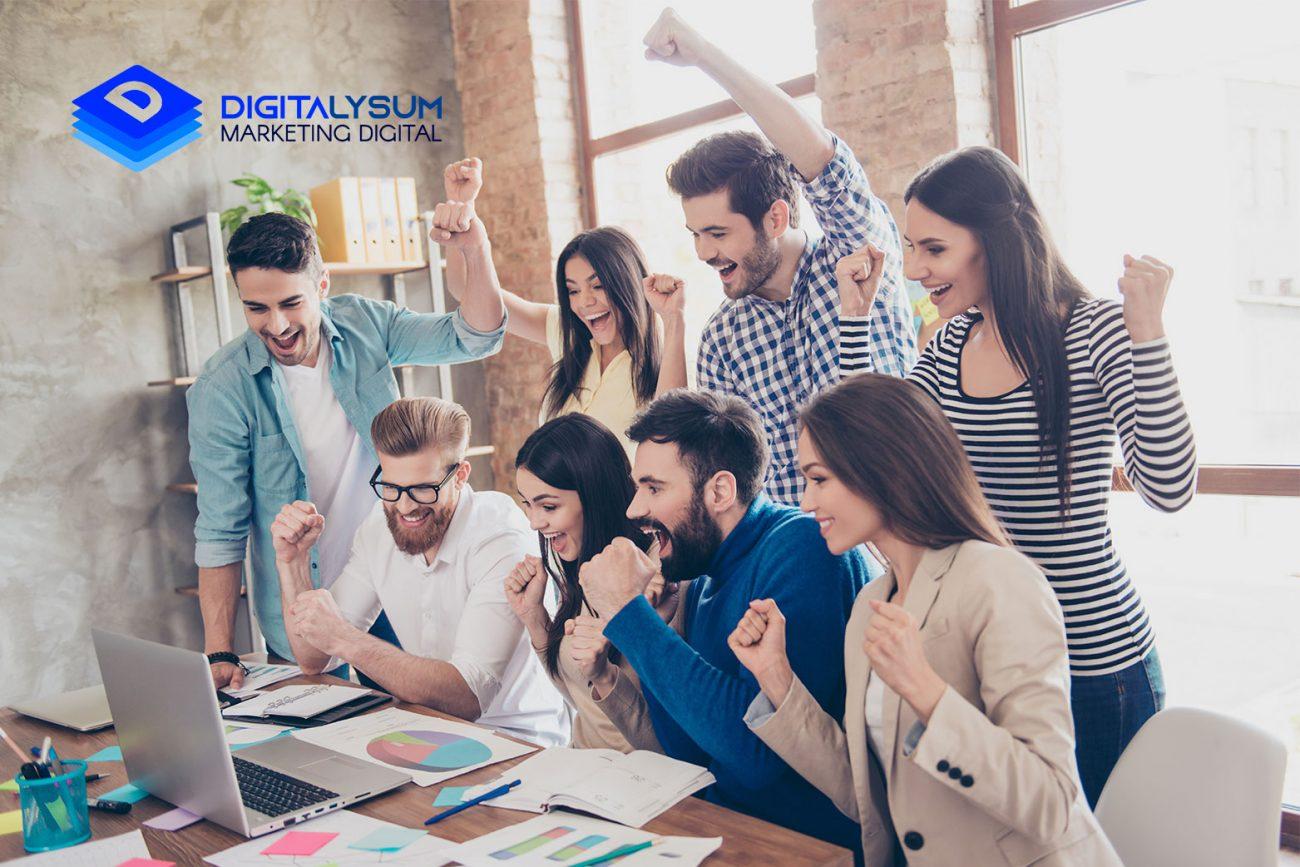 Contacta con tu cliente de manera eficaz