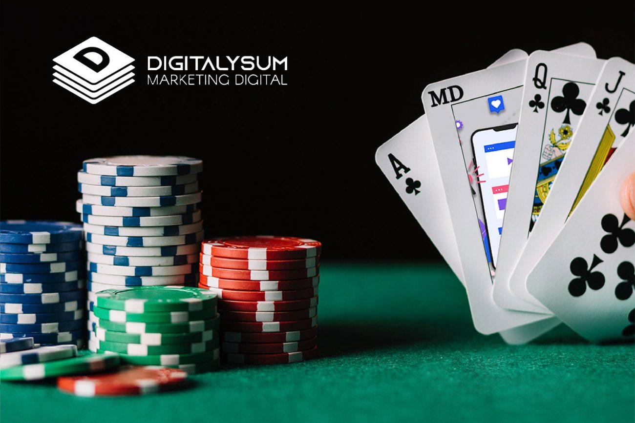 Analiza a tu consumidor y apuesta por el marketing digital