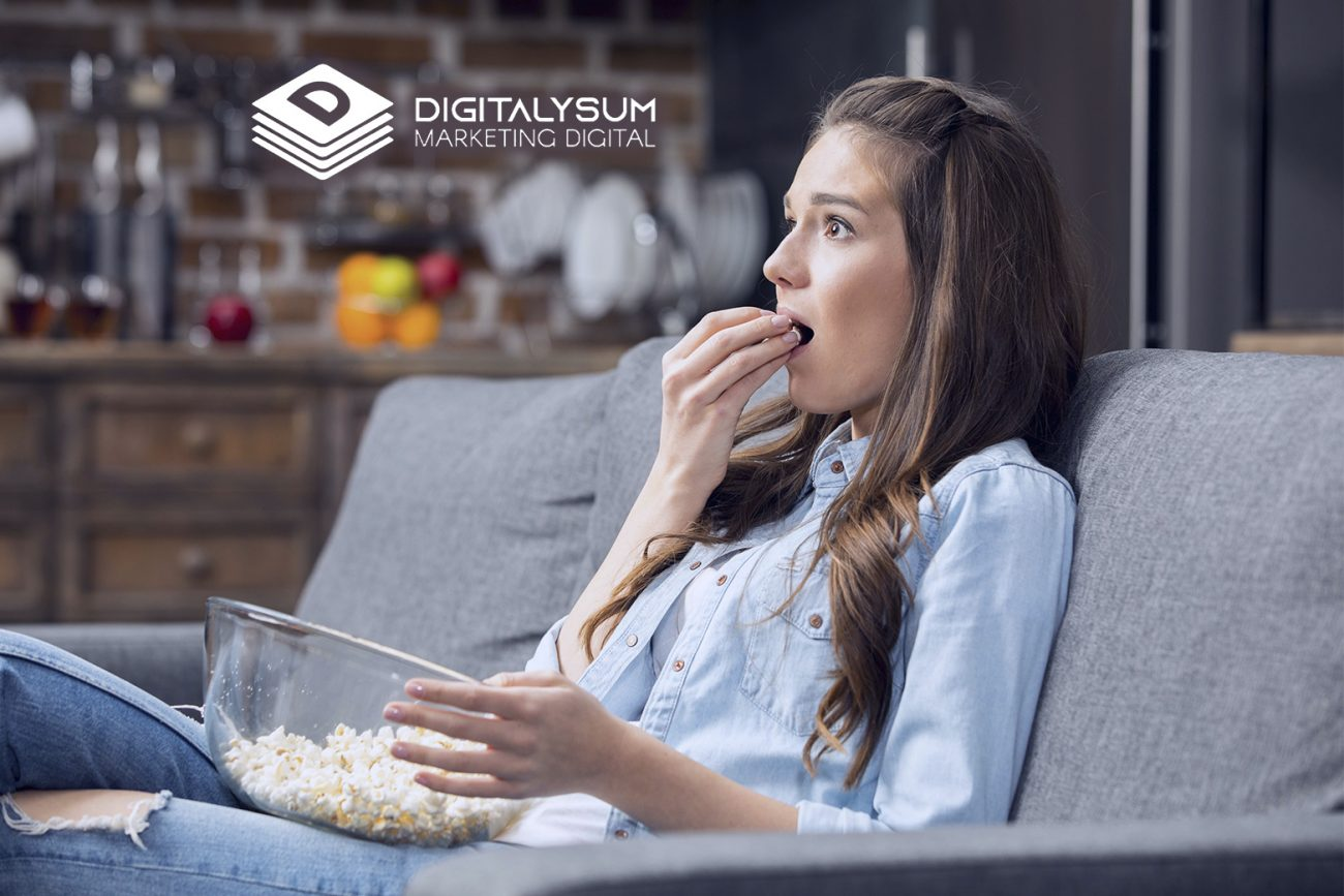 Impuesto digital; lo que tienes que saber
