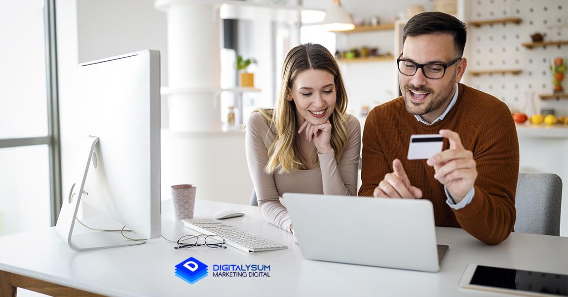 El e-commerce crecerá 60% en 2020 impulsado por el Covid-19