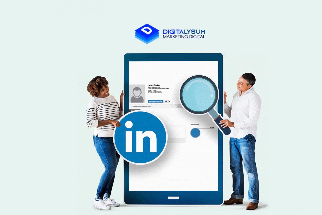 Obtén más exposición orgánica en tu contenido de LinkedIn