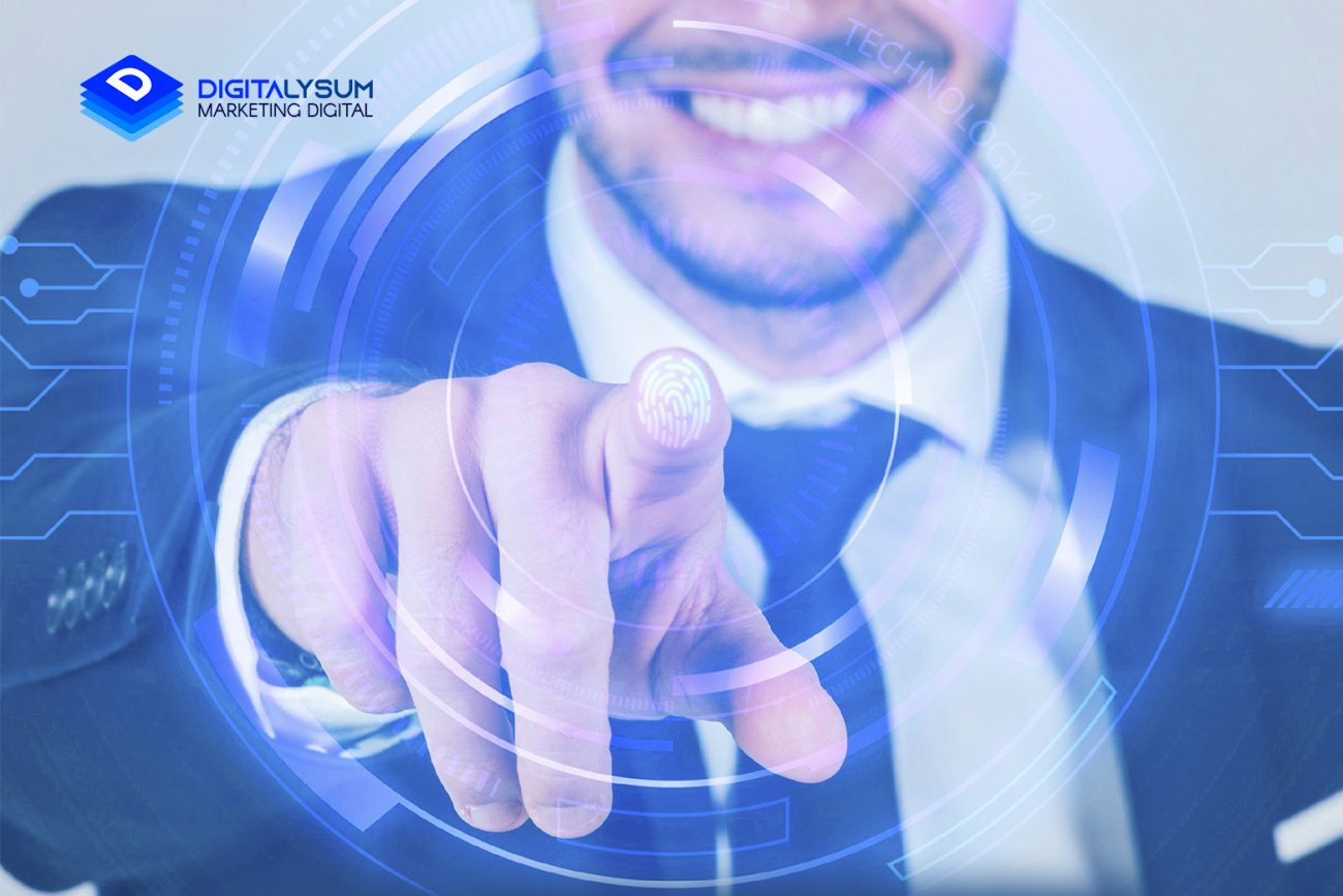 Procesos de CRM que harán a tu equipo de ventas más eficiente
