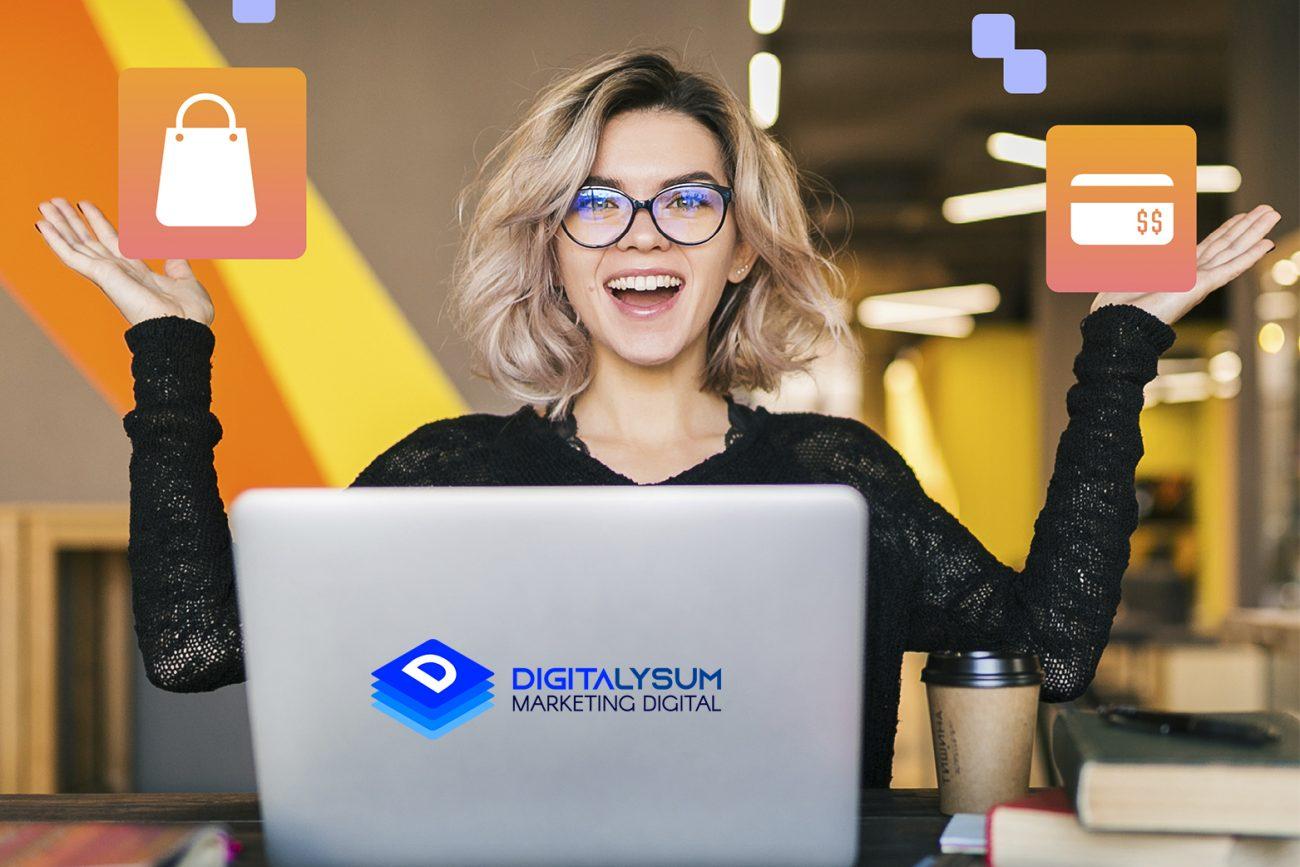 La inversión en publicidad digital se reactiva para 2021