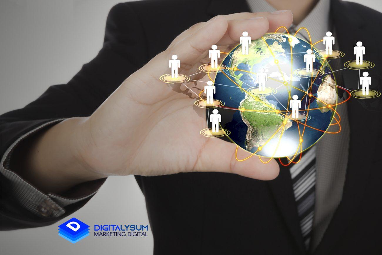 Modelos de colaboración útiles para ejecutivos de todo el mundo