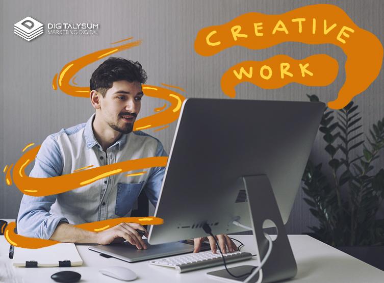 Importancia del arte en empresas B2B