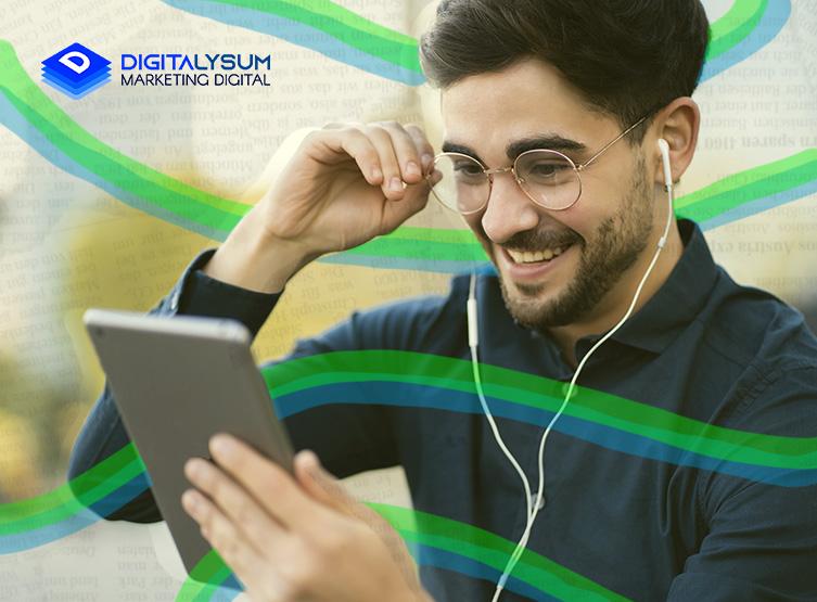Herramientas digitales para el estilo de colaboración entre empresas