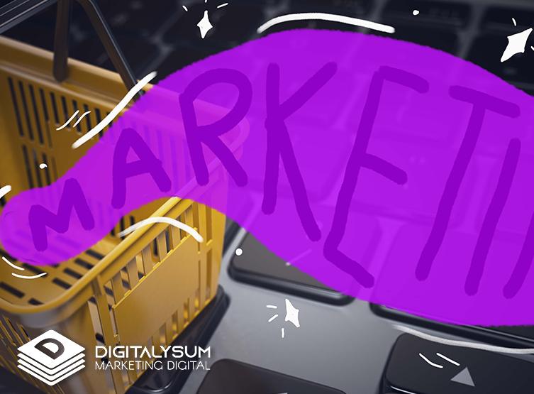Los recursos necesarios para comenzar a realizar marketing digital