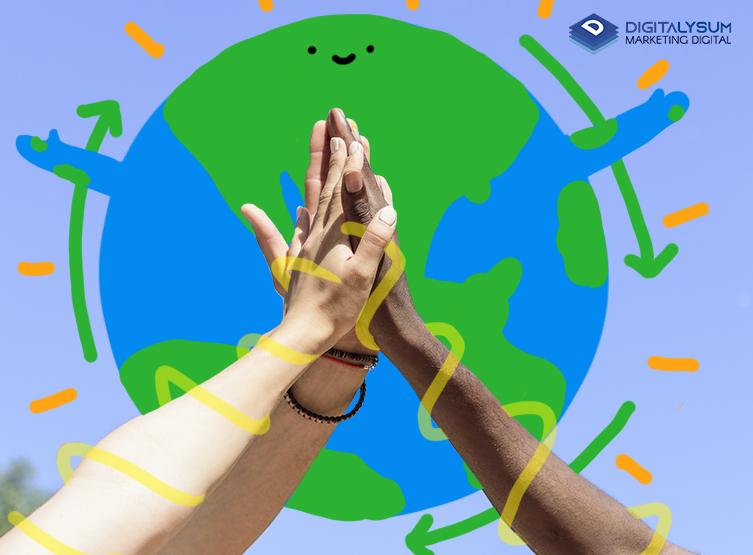 Green Marketing: Marcas que piensan en el futuro