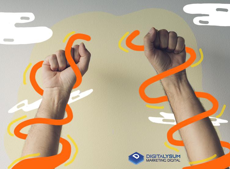 La revolución de la publicidad digital