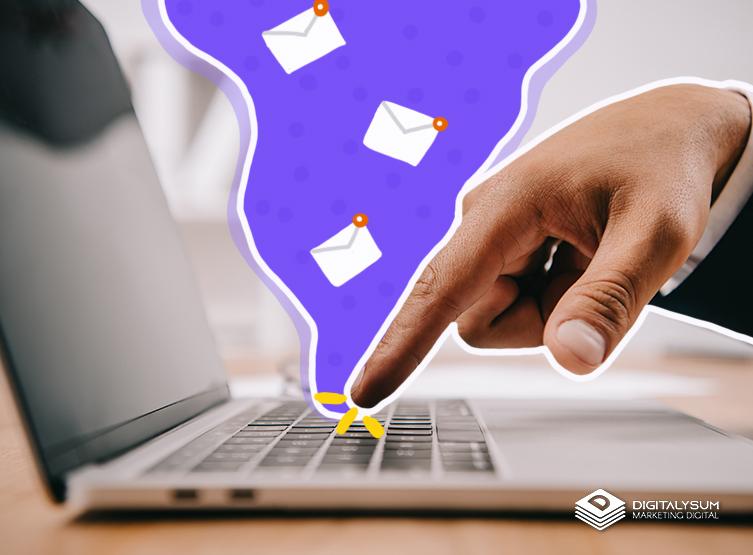 Siete beneficios de alto impacto del marketing por correo electrónico