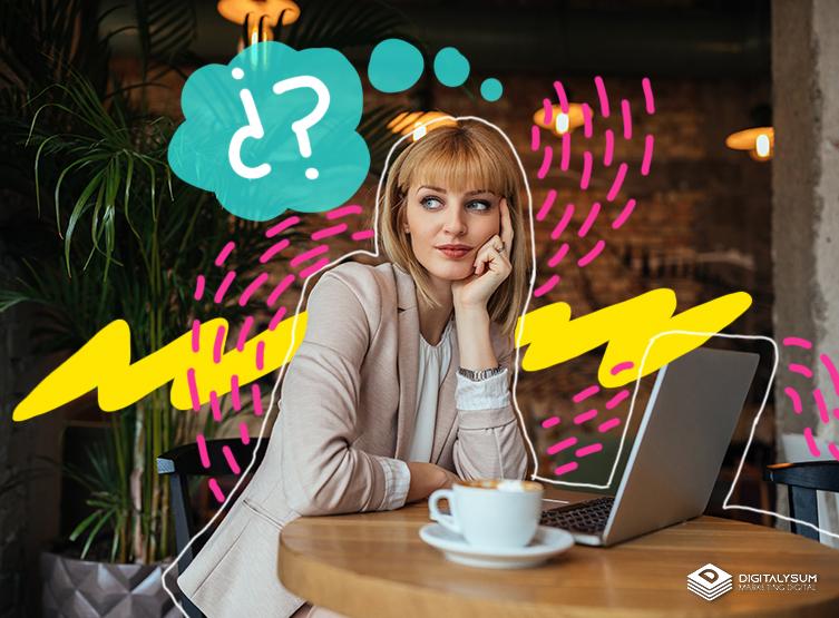 ¿Cómo encontrar el tipo de contenido para mi negocio B2B en redes sociales?