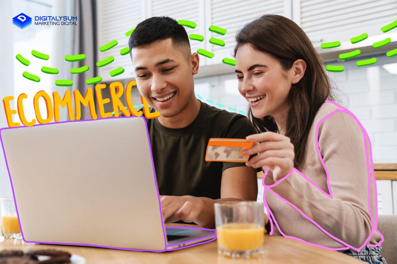 ¿Cómo mejorar la tasa de conversión de tu ecommerce?